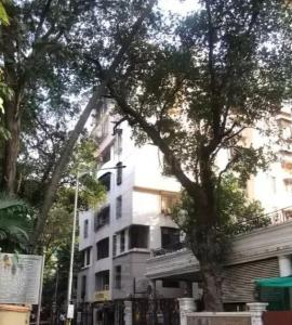 Gallery Cover Image of 675 Sq.ft 1 BHK Apartment for buy in Dadar East for 20000000