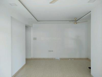 Gallery Cover Image of 1128 Sq.ft 2 BHK Apartment for buy in Santacruz East for 21500000