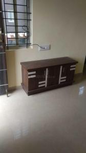 Gallery Cover Image of 800 Sq.ft 1 BHK Independent House for buy in Sarjapur for 17500000