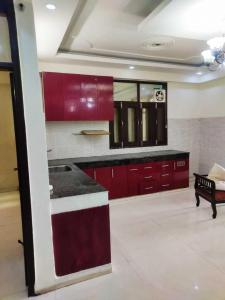 Gallery Cover Image of 1650 Sq.ft 3 BHK Independent House for buy in Jamia Nagar for 13000000