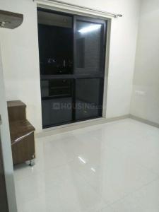 Bedroom Image of Sapna Sharma in Kandivali West