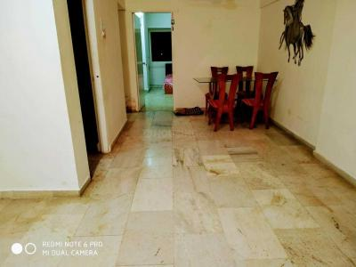 Gallery Cover Image of 1000 Sq.ft 2 BHK Apartment for rent in Andheri West for 46000