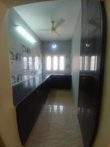 Gallery Cover Image of 2700 Sq.ft 4 BHK Independent House for buy in Thoraipakkam for 14000000