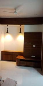 Gallery Cover Image of 1836 Sq.ft 3 BHK Apartment for rent in Satellite for 35000