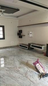 Gallery Cover Image of 2250 Sq.ft 3 BHK Apartment for buy in RR Nagar for 12600000