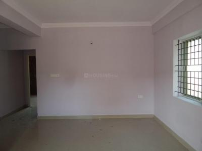 Gallery Cover Image of 1150 Sq.ft 2 BHK Apartment for buy in Byatarayanapura for 6800000