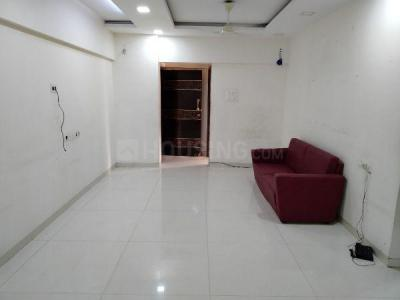 Gallery Cover Image of 1250 Sq.ft 3 BHK Apartment for buy in Ajmera Royal Classic, Andheri West for 33000000