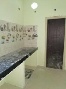Gallery Cover Image of 1220 Sq.ft 2 BHK Apartment for buy in Tarnaka for 7930000