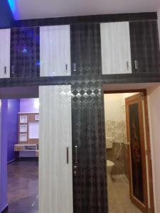 Gallery Cover Image of 2500 Sq.ft 7 BHK Independent Floor for buy in Mangammanapalya for 9000000