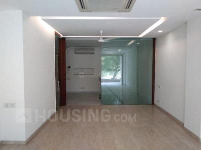 Gallery Cover Image of 3000 Sq.ft 3 BHK Independent Floor for buy in Vasant Vihar for 54900000
