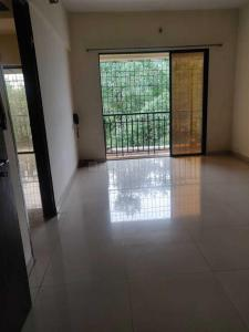Gallery Cover Image of 1050 Sq.ft 2 BHK Apartment for rent in Kopar Khairane for 26000