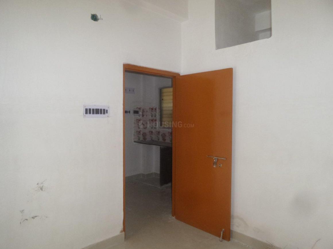 Bedroom Image of 315 Sq.ft 1 RK Apartment for buy in Bijoygarh for 850000