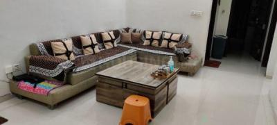 Gallery Cover Image of 1305 Sq.ft 2 BHK Apartment for buy in Motera for 6001100