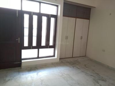 Gallery Cover Image of 1400 Sq.ft 2 BHK Independent Floor for rent in Sector 108 for 13000