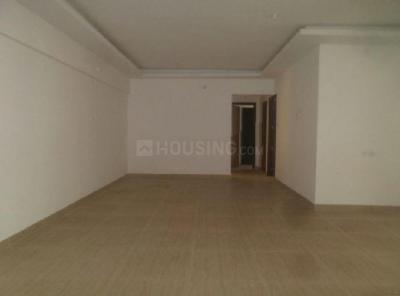Gallery Cover Image of 1420 Sq.ft 2 BHK Apartment for buy in HDIL Metropolis, Andheri West for 26000000