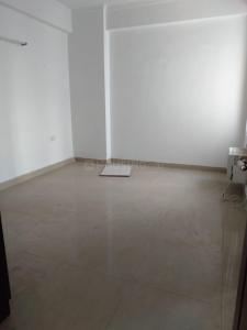 Gallery Cover Image of 2800 Sq.ft 4 BHK Apartment for rent in Sector 107 for 42000
