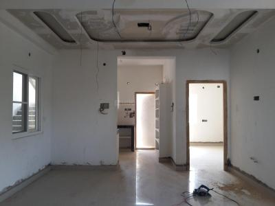 Gallery Cover Image of 1360 Sq.ft 3 BHK Apartment for buy in Nagole for 5000000