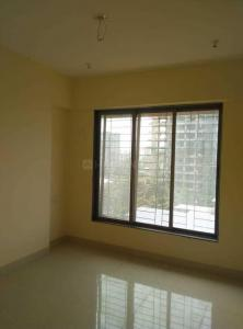 Gallery Cover Image of 1200 Sq.ft 3 BHK Apartment for buy in Santacruz East for 32500000