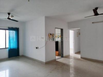 Gallery Cover Image of 1020 Sq.ft 2 BHK Apartment for rent in DSK Madhuban Apartments, Sakinaka for 40000
