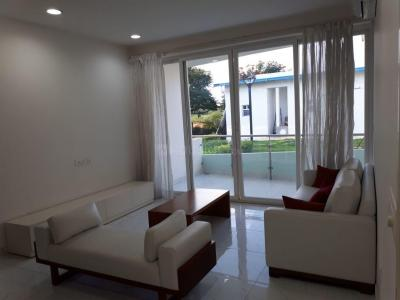 Gallery Cover Image of 525 Sq.ft 1 BHK Apartment for buy in Mallasandra for 3600000