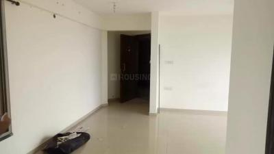 Gallery Cover Image of 1350 Sq.ft 2 BHK Apartment for rent in Kharghar for 32000