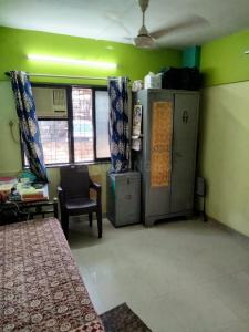 Gallery Cover Image of 575 Sq.ft 1 BHK Apartment for buy in Borivali East for 9100000