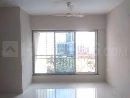 Gallery Cover Image of 744 Sq.ft 2 BHK Apartment for buy in Royal Oasis, Malad West for 14500000