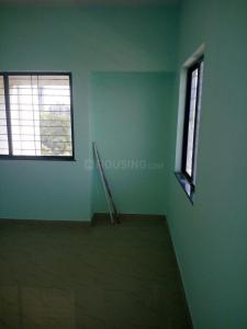 Gallery Cover Image of 1176 Sq.ft 2 BHK Apartment for rent in Baner for 18000