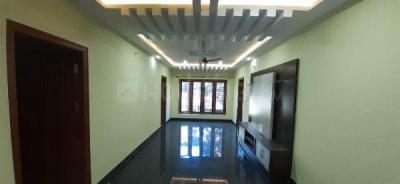 Gallery Cover Image of 1200 Sq.ft 3 BHK Apartment for rent in Sheshadripuram for 50000