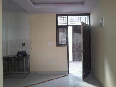 Gallery Cover Image of 350 Sq.ft 1 BHK Apartment for buy in Mayur Vihar Phase 1 for 1750000