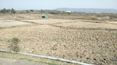 Gallery Cover Image of  Sq.ft Residential Plot for buy in Belondakhar for 300000