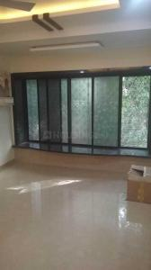 Gallery Cover Image of 600 Sq.ft 1 BHK Apartment for rent in Sakinaka for 37000
