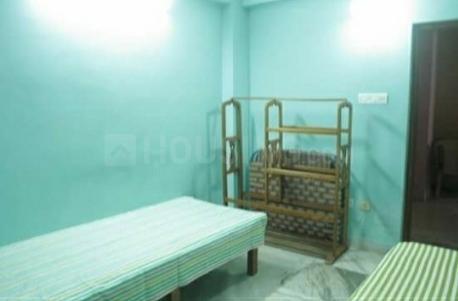 पीजी 4195052 काइखली इन काइखली के बेडरूम की तस्वीर