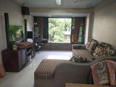 Gallery Cover Image of 980 Sq.ft 1 BHK Apartment for buy in Vile Parle East for 24000000