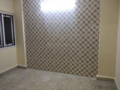 Gallery Cover Image of 530 Sq.ft 1 BHK Apartment for rent in Lok Upvan I, Thane West for 17000