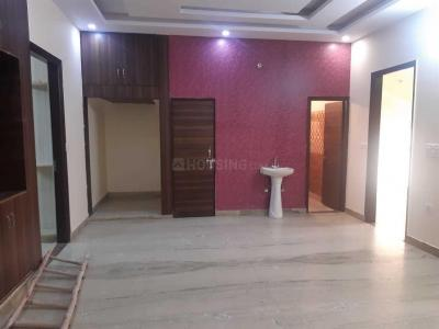 Gallery Cover Image of 1450 Sq.ft 3 BHK Independent Floor for buy in Sector 9 for 10000000
