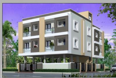 Gallery Cover Image of 5000 Sq.ft 10 BHK Independent House for buy in Sholinganallur for 31500000