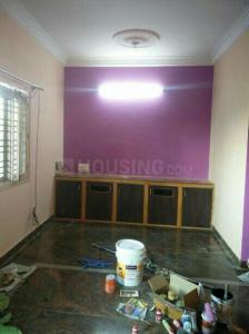 Gallery Cover Image of 2000 Sq.ft 2 BHK Independent Floor for rent in Horamavu for 13500