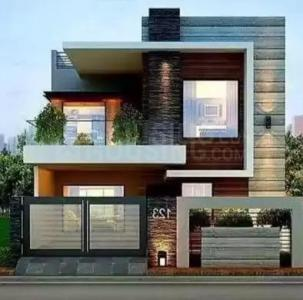 Gallery Cover Image of 2500 Sq.ft 3 BHK Villa for buy in Aman Vihar for 9000000