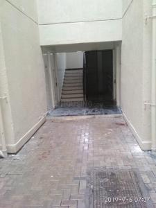 Gallery Cover Image of 550 Sq.ft 1 BHK Apartment for rent in Hingne Khurd for 7000