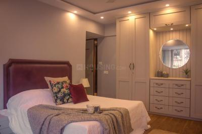 Gallery Cover Image of 1300 Sq.ft 2 BHK Apartment for buy in Mazgaon for 37500000