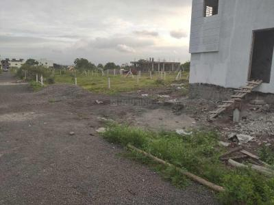 Gallery Cover Image of  Sq.ft Residential Plot for buy in Lohegaon for 2175666