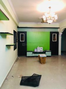 Gallery Cover Image of 1130 Sq.ft 2 BHK Apartment for buy in Nizampet for 5000000
