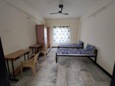 Hall Image of Anaya in Alandi
