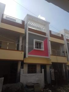 Gallery Cover Image of 2200 Sq.ft 4 BHK Villa for buy in Tambaram for 12900000