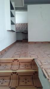 Gallery Cover Image of 600 Sq.ft 1 BHK Independent House for rent in Palavakkam for 11000