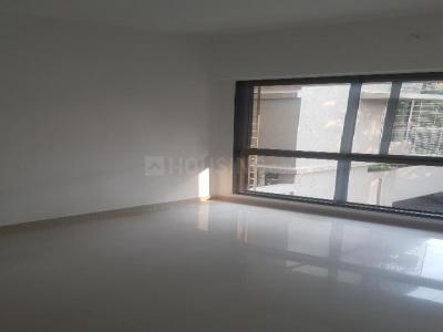 Gallery Cover Image of 700 Sq.ft 1 BHK Apartment for rent in Dadar East for 45000