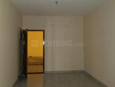 Gallery Cover Image of 506 Sq.ft 1 BHK Apartment for buy in Medavakkam for 2428800