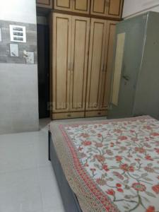 Gallery Cover Image of 550 Sq.ft 1 BHK Independent House for buy in Dombivli West for 4600000