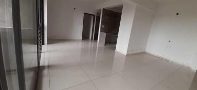 Gallery Cover Image of 1836 Sq.ft 3 BHK Apartment for buy in Chandkheda for 6400000